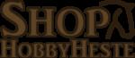 shophh-logo300x130